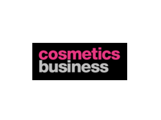 Cosmetic Business