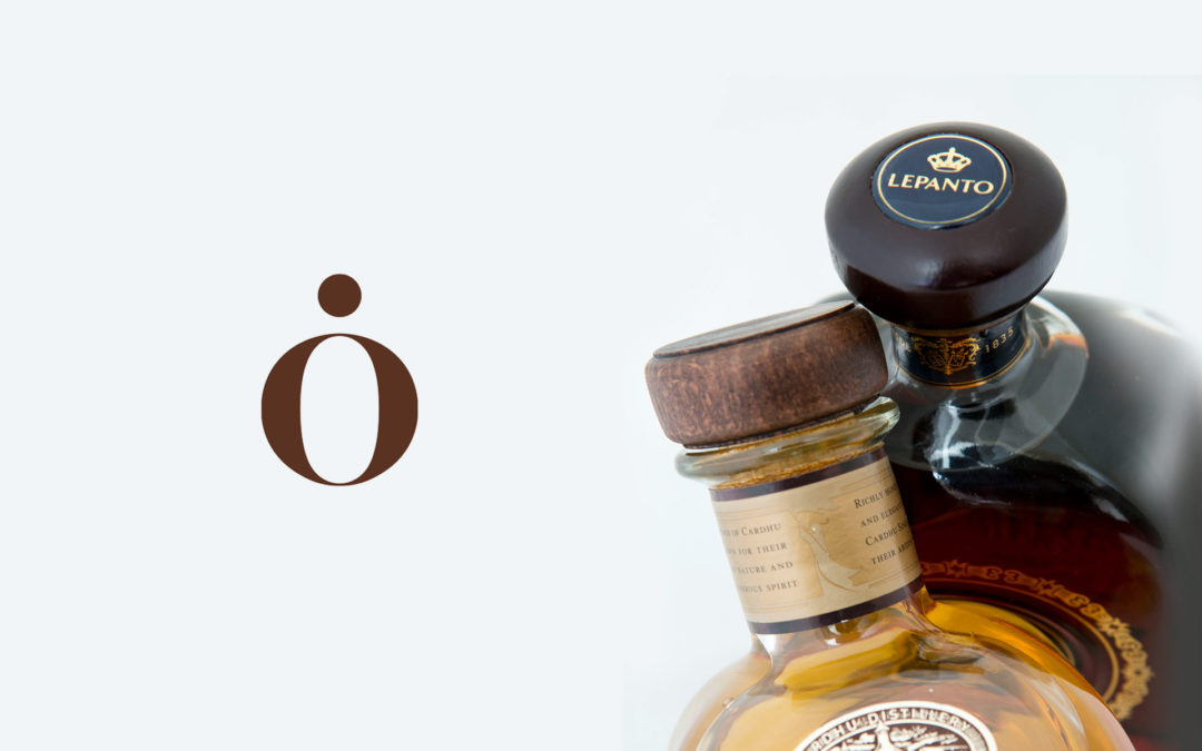 Pujolasos promotes the symbiosis between tradition and innovation with wooden caps for Spirits