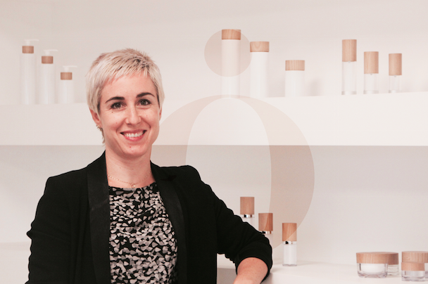 Mrs. Gal·la Romera joins to Pujolasos team as new R+D+I manager
