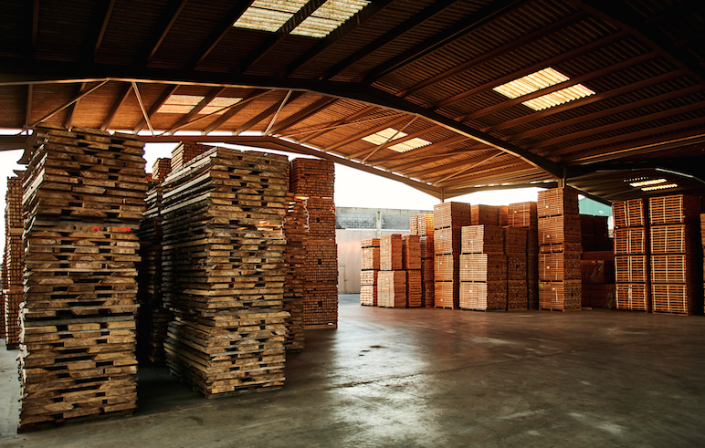 Pujolasos expands its facilities and reinforces its market position