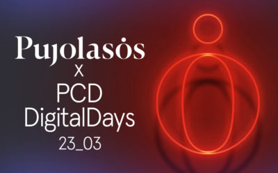 Pujolasos to speak at ADF&PCD premier online event Digital Days, talking about innovation, sustainability, eco-packaging and wood