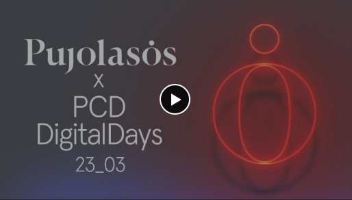 Wood, innovation and sustainability at PCD's Digital Days.  See our video…!!
